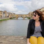10 mistakes that Expats in Italy make