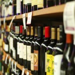 Must-read: Tips for buying wine at the supermarket
