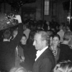 Nightlife in Florence Part one : Clubs/Discos