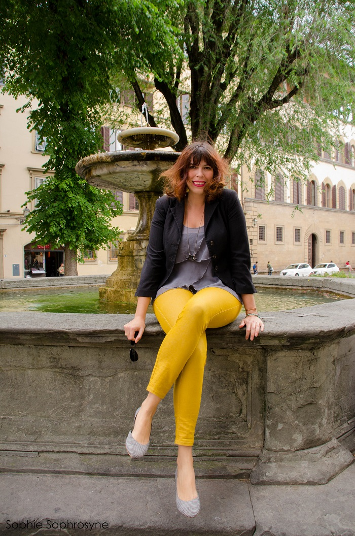 florence italy where to go � girl in florence