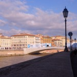 Blog tour day 3 – 'Mad in Italy' & discovering Kandinsky
