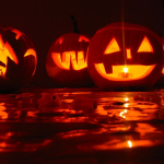 Halloween 2012 in Florence, what to do and where to go