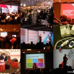 #BTO2012 – Day one, Online tourism in Italy