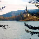 Why you should visit Lake Bled, Slovenia