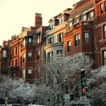 Why you should visit Boston