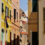 Why you should visit Alghero, Sardinia