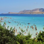 Why you should visit Stintino and Isola dell'Asinara