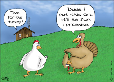 funny thanksgiving pictures (5)