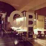 CB Firenze – new restaurant in the Oltrarno