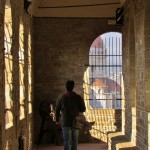 March events in Florence, Italy