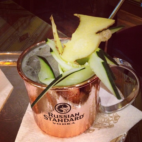 moscowmule_florence
