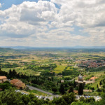 More Than just 'Under the Tuscan Sun'
