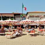 An Ode To The Italian summer