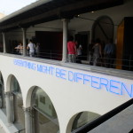 August events in Florence, Italy