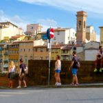 Your Ferragosto in Florence Survival Guide