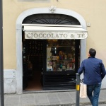 Where to Shop in the Oltrarno