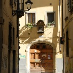 Ask an Expat: Volunteer in Florence
