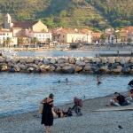 The Allure of Collioure, France