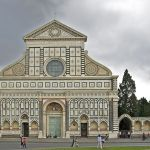 Where To Eat By Santa Maria Novella
