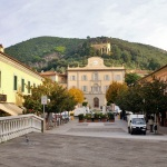 The Perfect Weekend in San Giuliano Terme