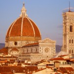 12 Photos of Florence to Kick Start Your Weekend