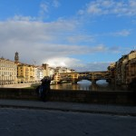 January Events in Florence, Italy