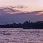 Exploring Istanbul By Neighborhood