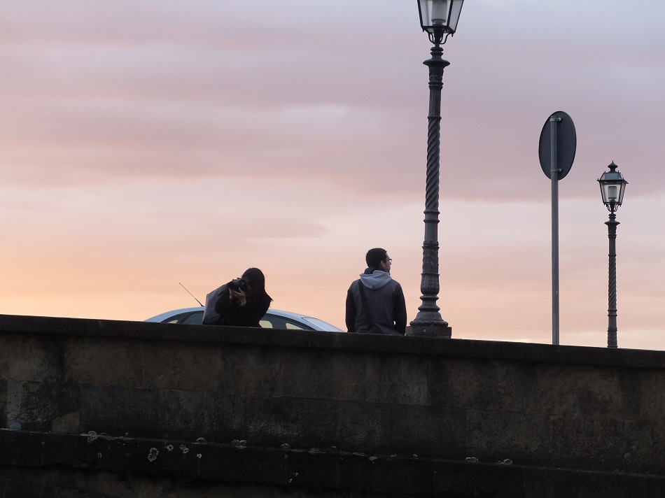 florence_love_sunset