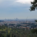 Visit Bagno A Ripoli, Florence's Panoramic Neighbor