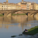 May Events in Florence, Italy
