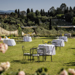 How To Pick A Wedding Venue In Tuscany
