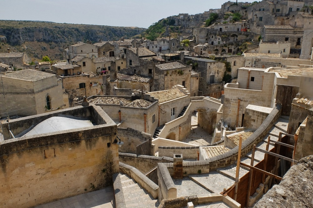matera-girlinflorence-georgettejupe-sassi