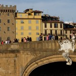 41 Tips For Studying Abroad In Florence