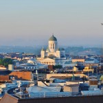 12 Reasons Why You Should Travel To Helsinki