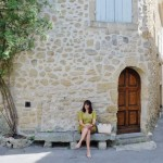 A Weekend In Provence: A Photo Diary