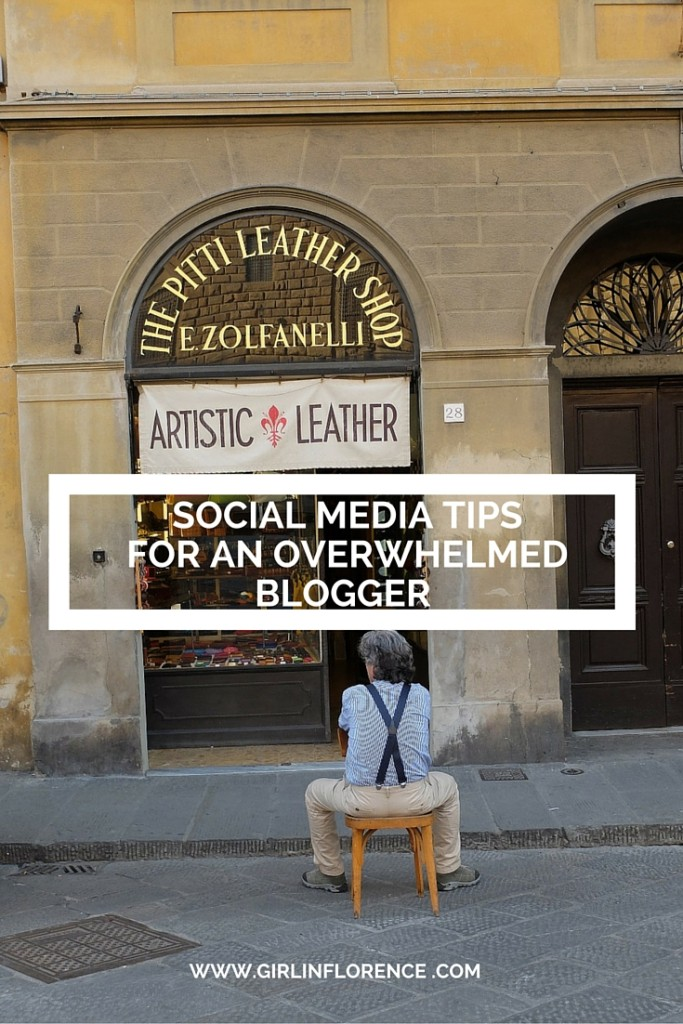 socialmediatips-2015-girlinflorence