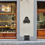 Paolo Penko Bottega: Goldsmith In Florence