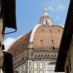 9 Reasons To Get Excited About Florence's Duomo