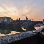 What's On This January In Florence