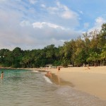 Exploring A Different Side Of Phuket