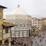 Seen Everything In Florence? Visit These 3 Places Instead