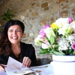 Planning A Wedding In Tuscany: Interview With Simona Cappitelli