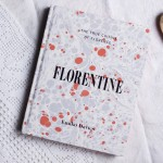 March Giveaway! Florentine: The True Cuisine of Florence