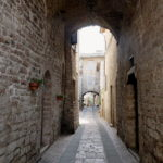 Assisi: Exploring One Of Umbria's Crown Jewels