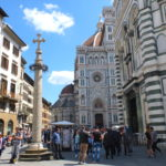 23 Travel Hacks For Your Next Visit To Florence