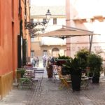 24 Hours Of Eating Our Way Through Parma