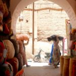 72 Fabulous Hours in Marrakesh