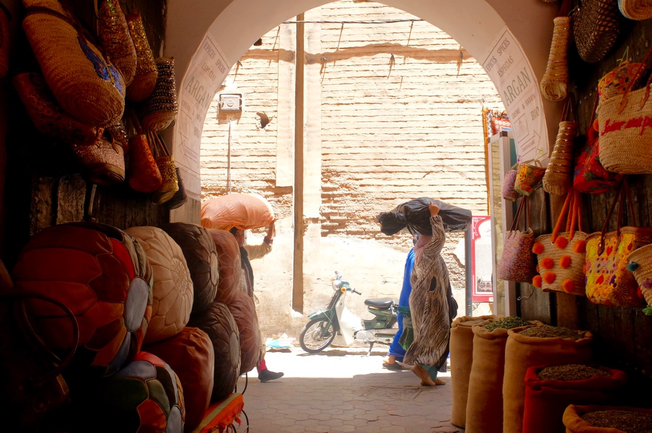 marrakech-morocco-girlinflorence