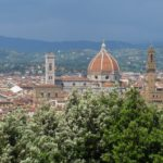 June Events in Florence, Italy