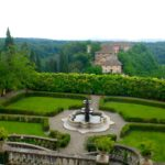 Il Borro: A Medieval Borgo Reinvented As A Luxury Tuscan Resort